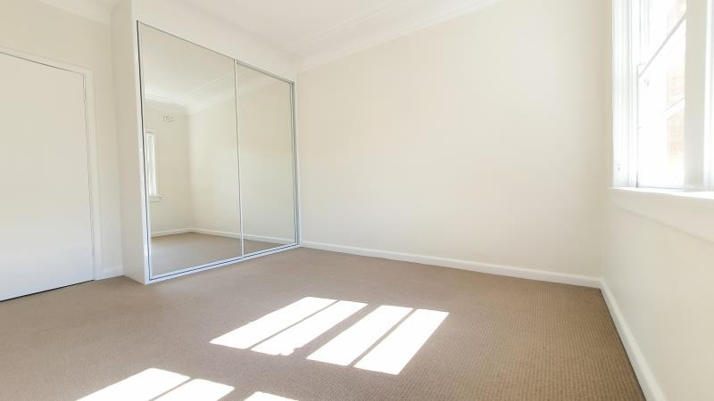 3/10 Lancaster Road DOVER HEIGHTS