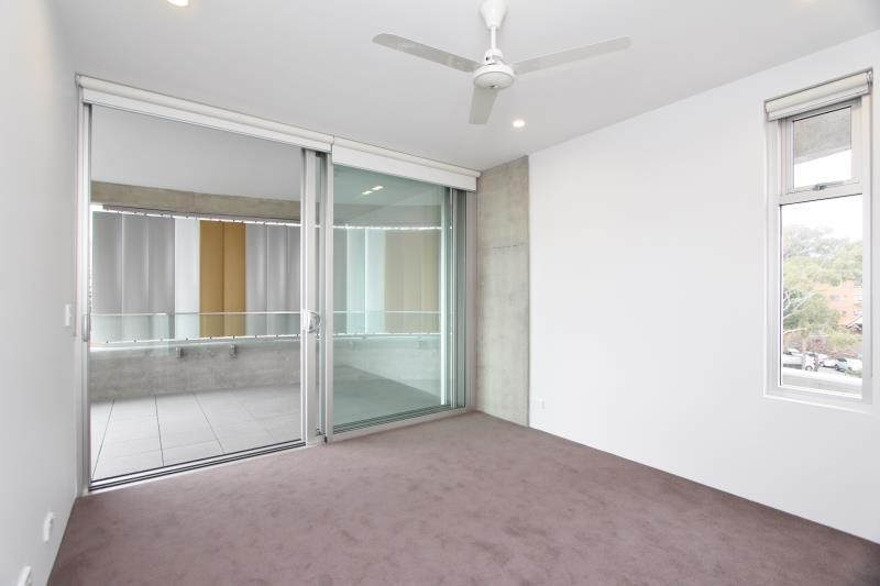 5/50 Waverley Street BONDI JUNCTION