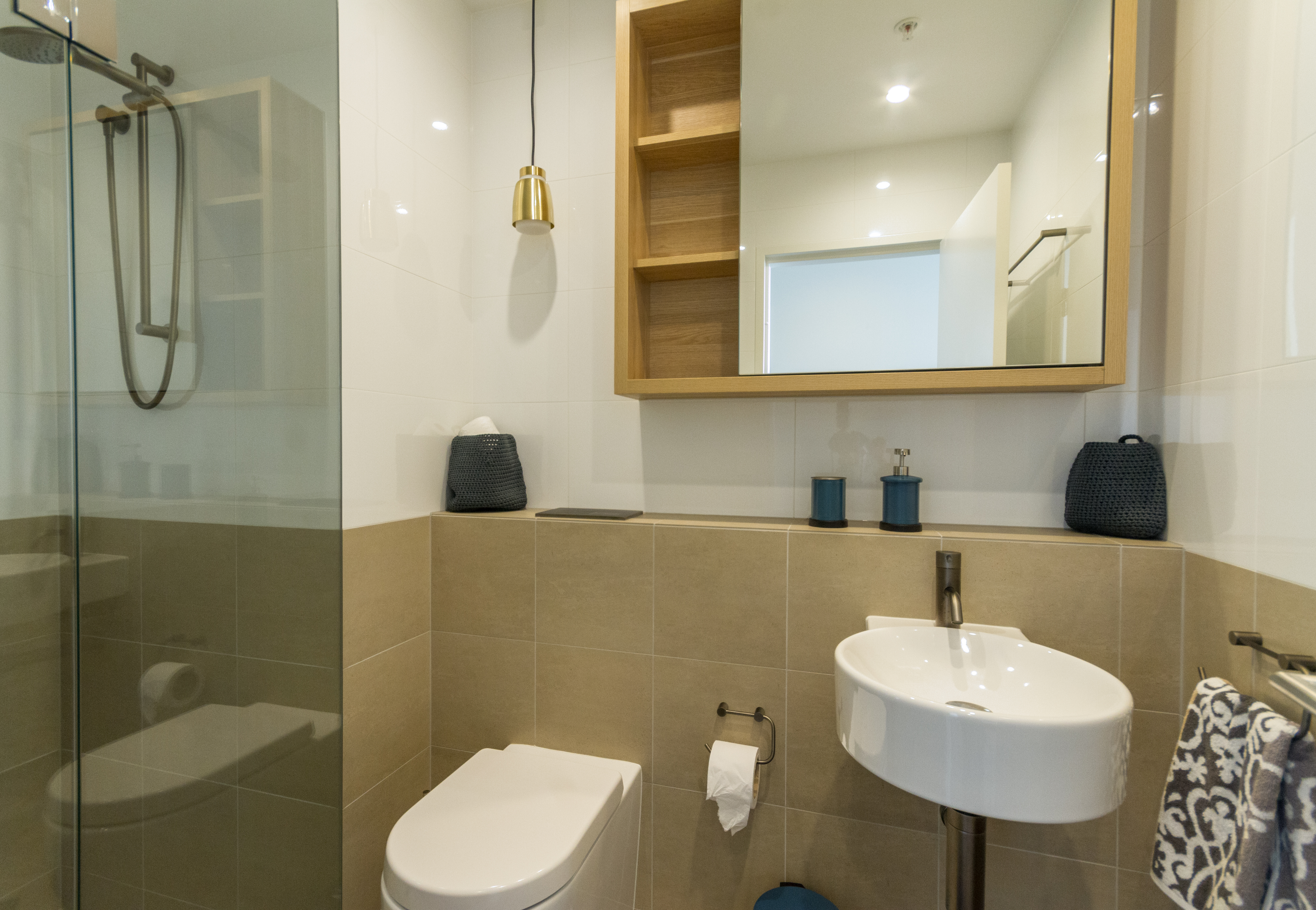 407/170 Ross Street FOREST LODGE