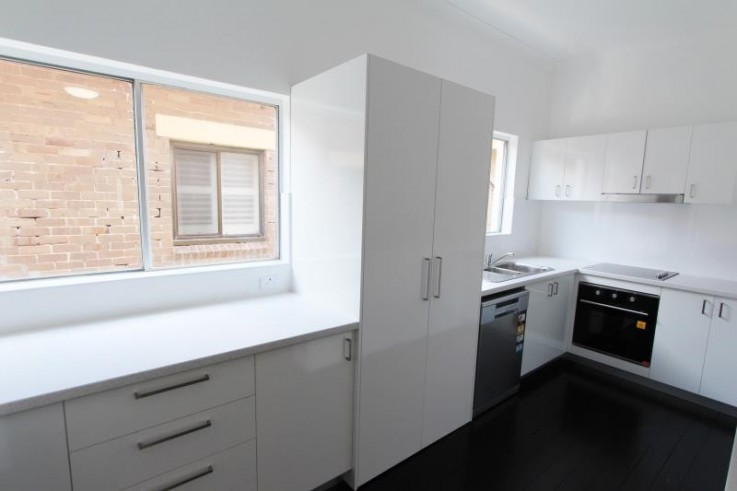 4/114 O`Donnell Street
