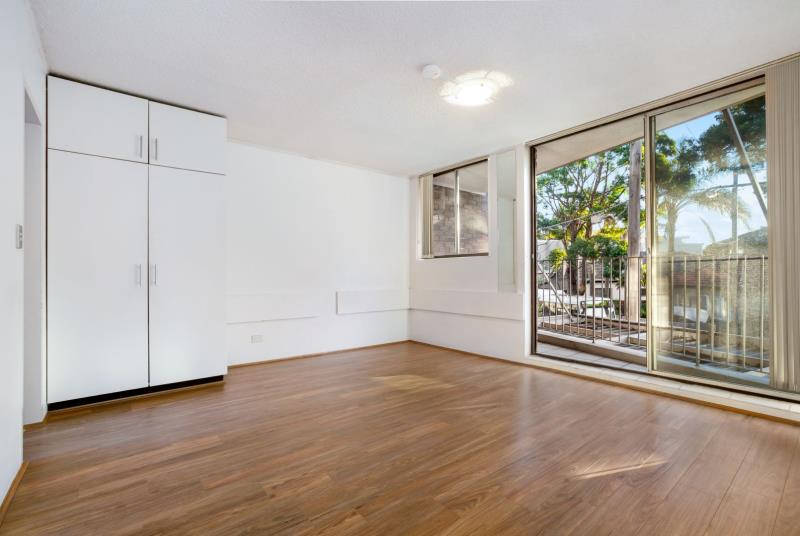 3/481 Old South Head Road ROSE BAY