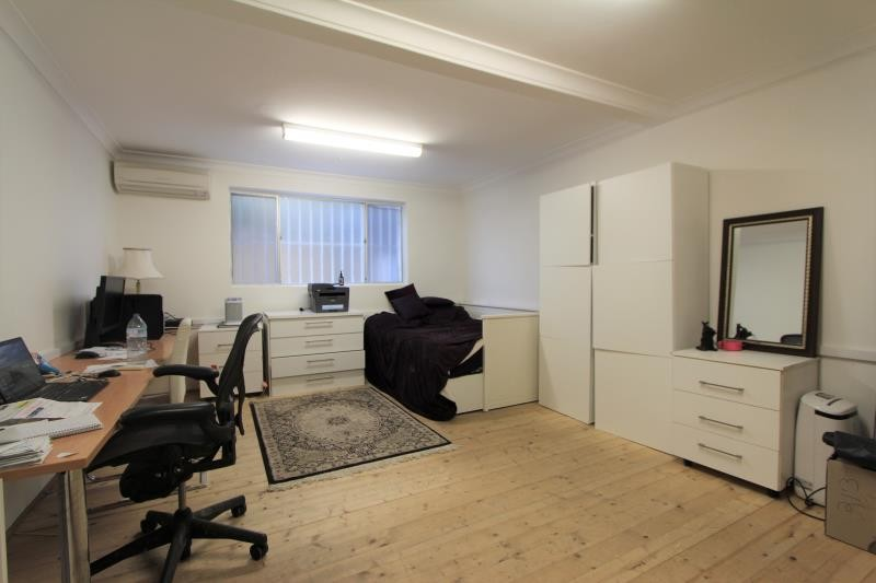 2/50 Lancaster Road DOVER HEIGHTS