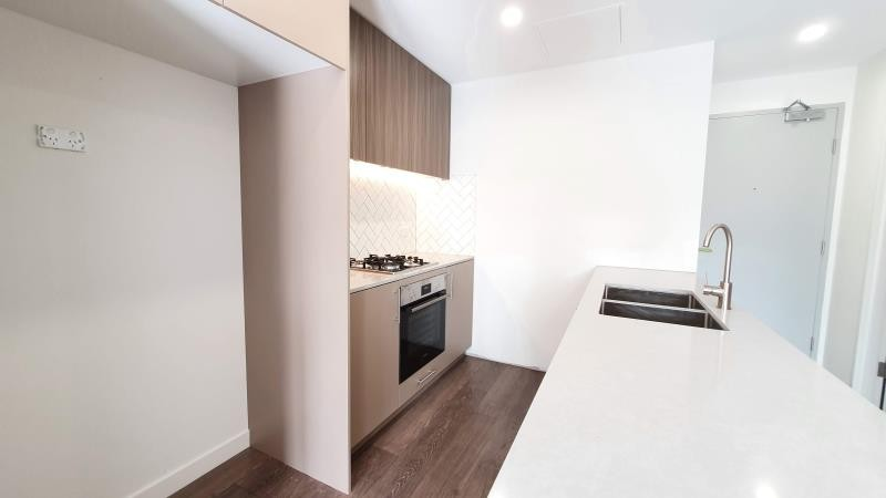 10/45 Dudley Street COOGEE