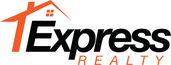 Express Realty