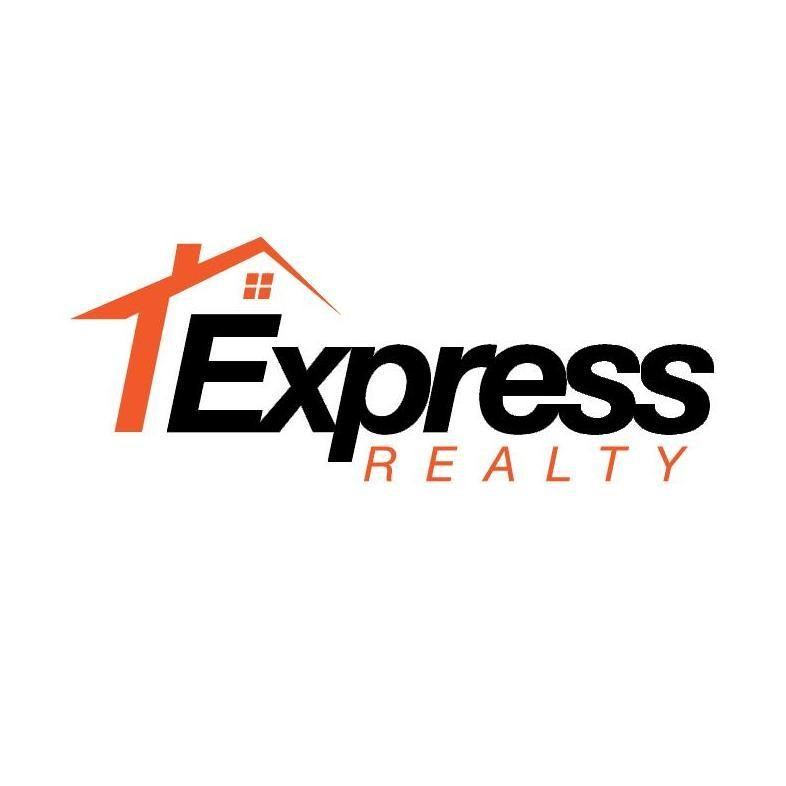 Express Realty Rentals