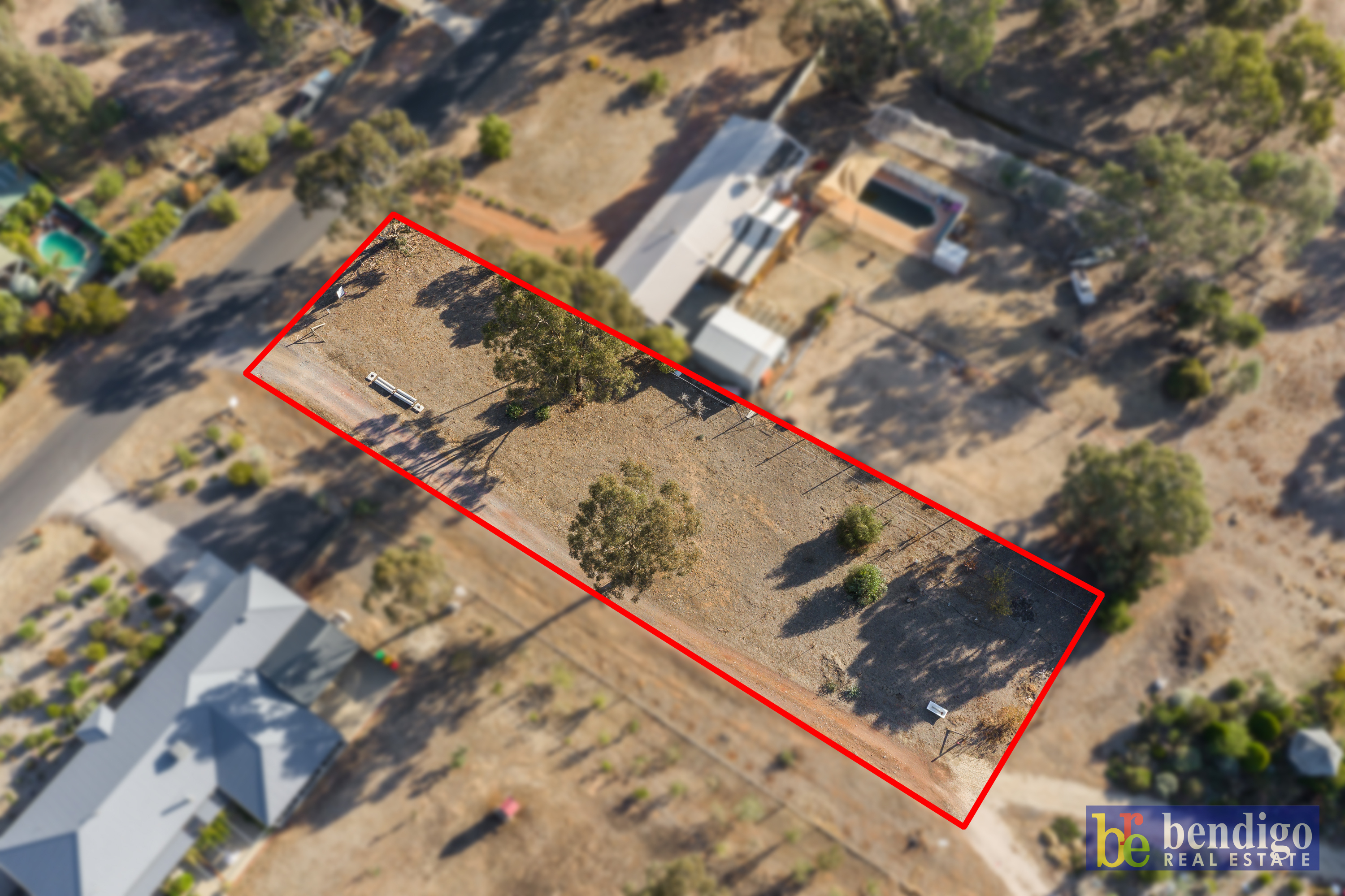 Lot 2/6 Airey Street HUNTLY