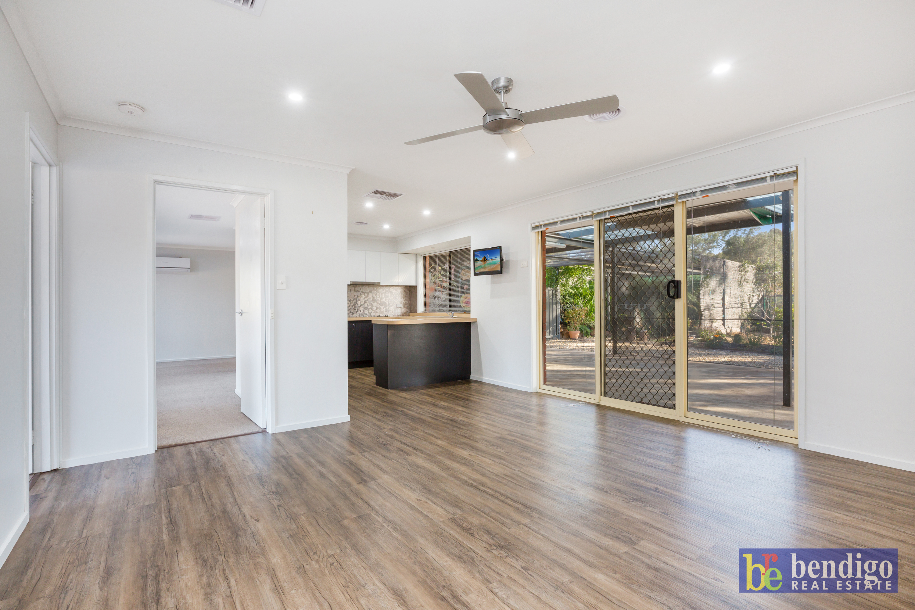 Lot 1/6 Airey Street HUNTLY