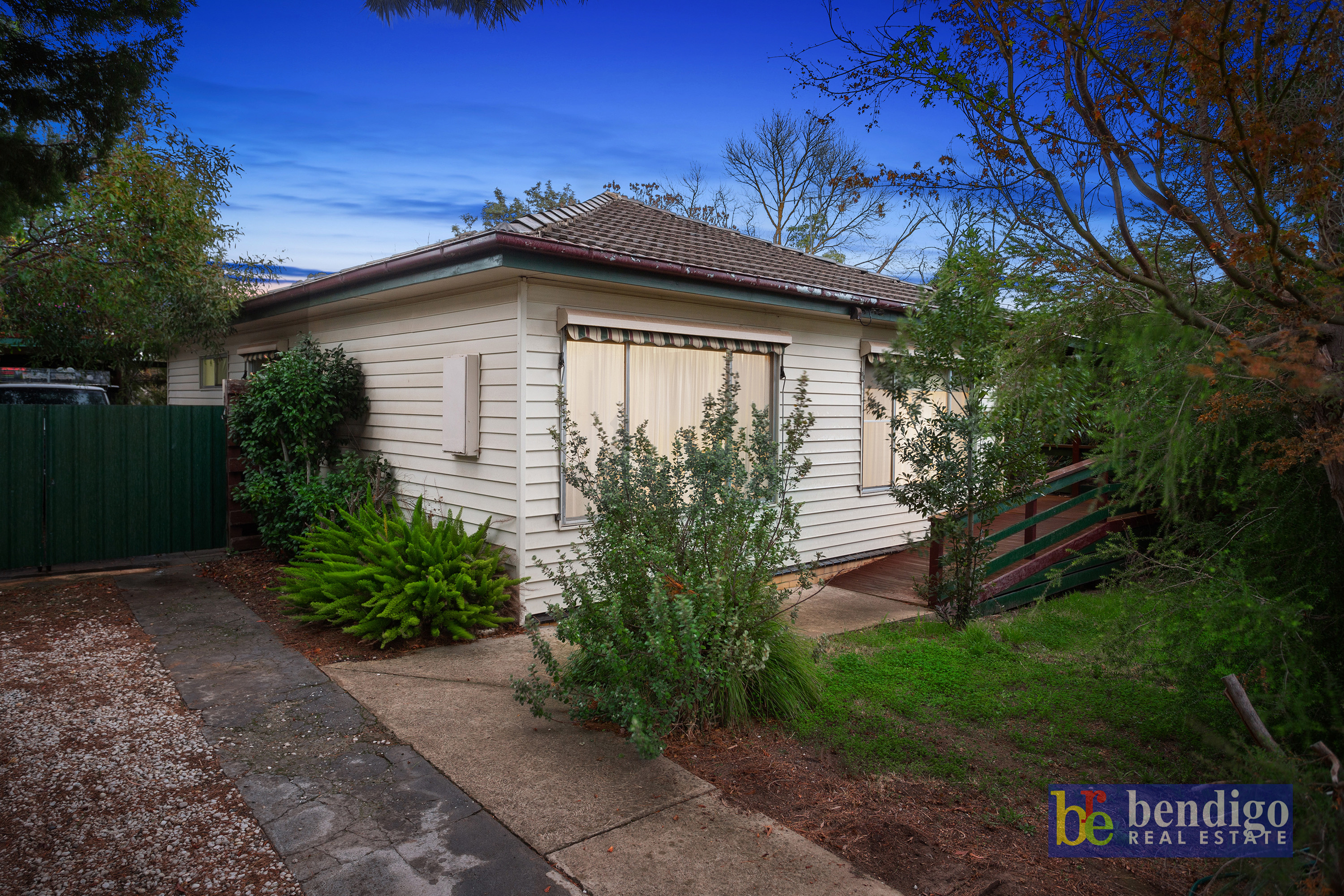 37 Ophir Street GOLDEN SQUARE
