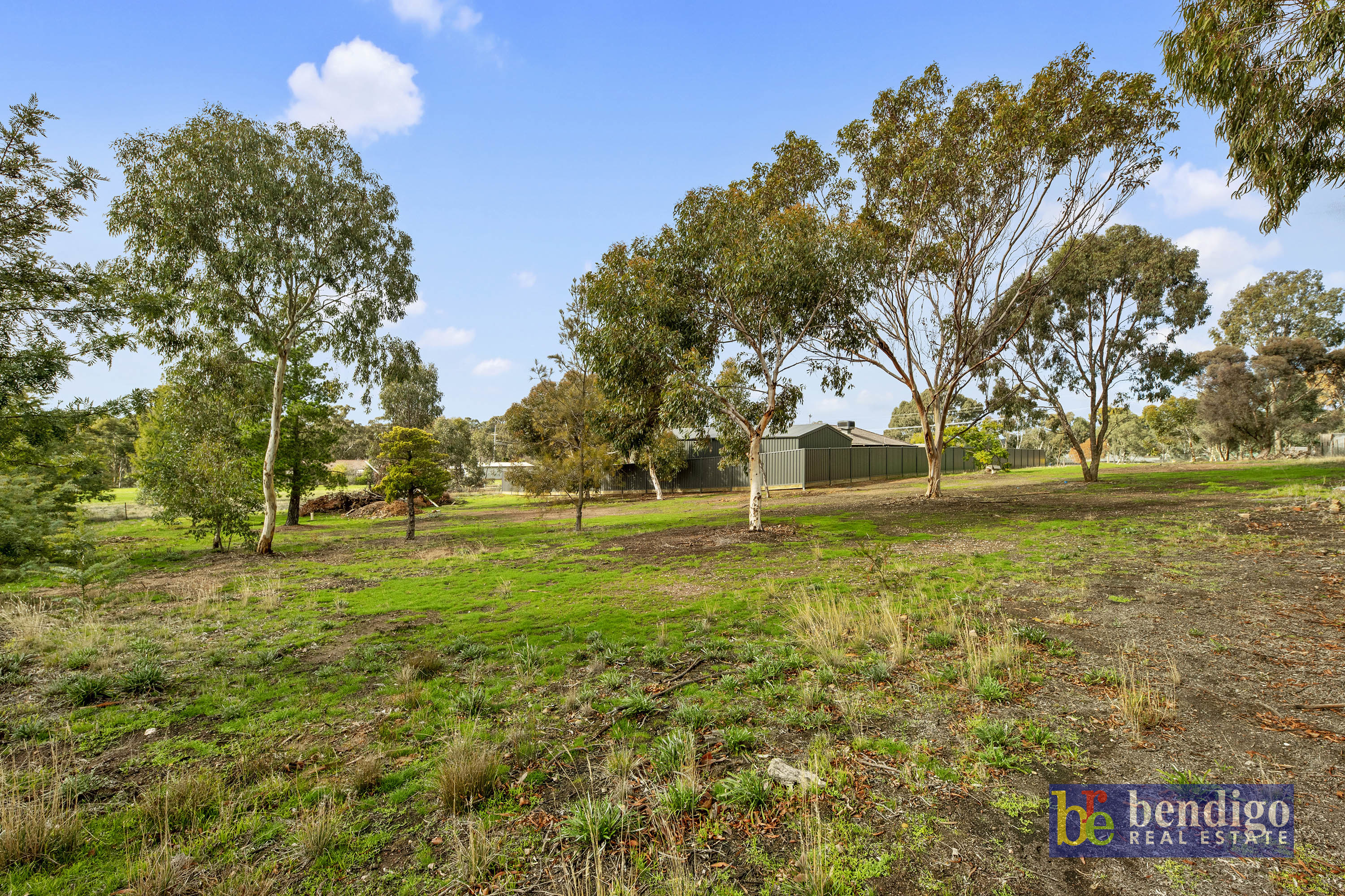 2/14 Smiths Road MAIDEN GULLY