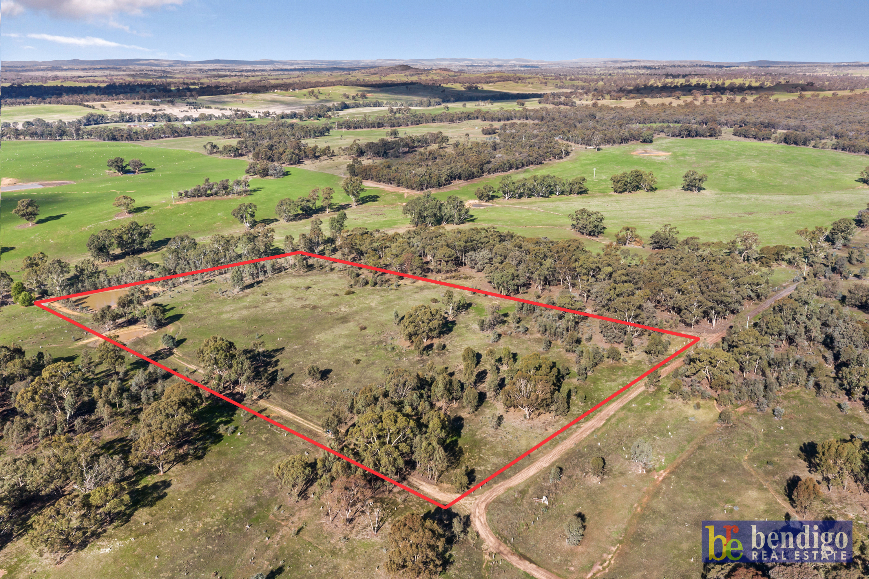 3c Reyn Road MYRTLE CREEK