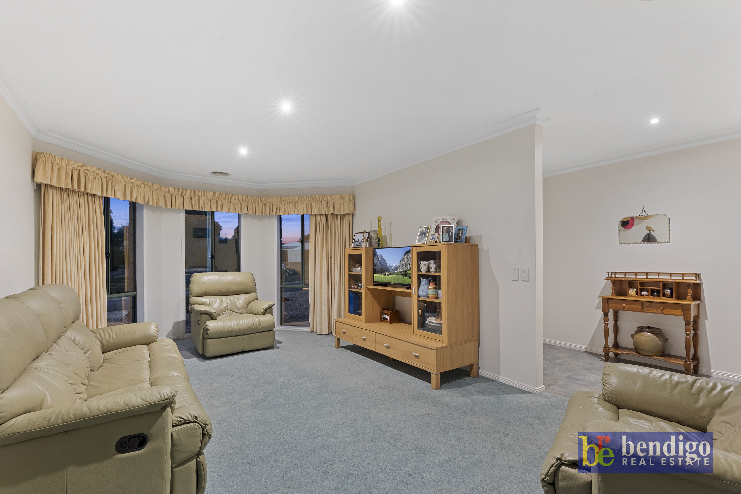 15a Patricia Court MAIDEN GULLY