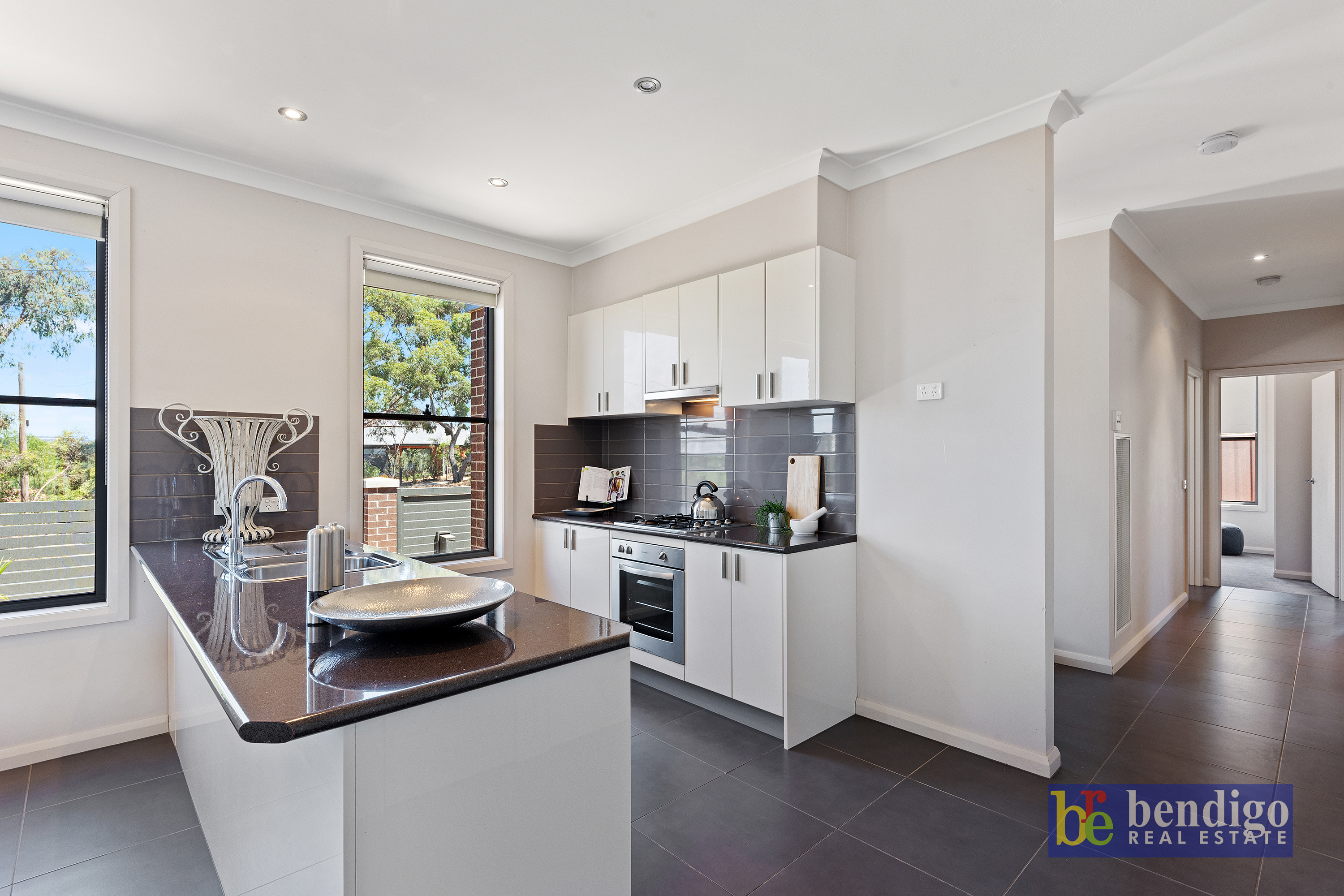 40 Burrowes Street GOLDEN SQUARE