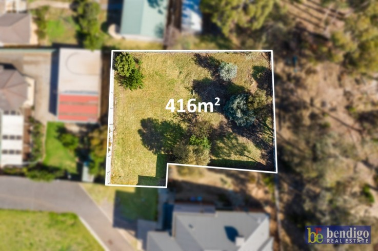 6/72a Spring Gully Road