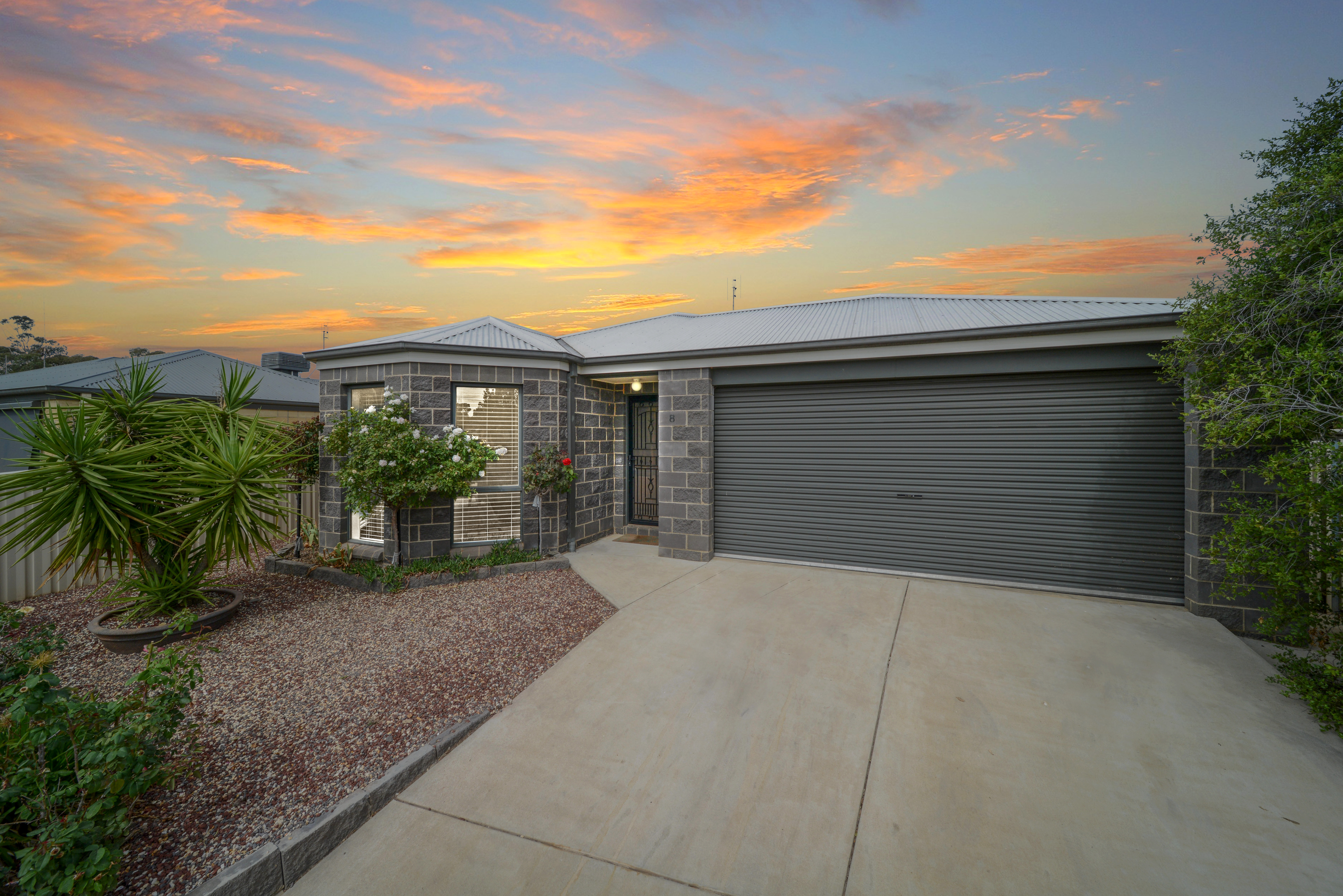 8 Aliza Avenue CALIFORNIA GULLY
