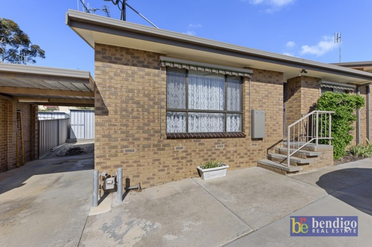 2/63 Booth Street