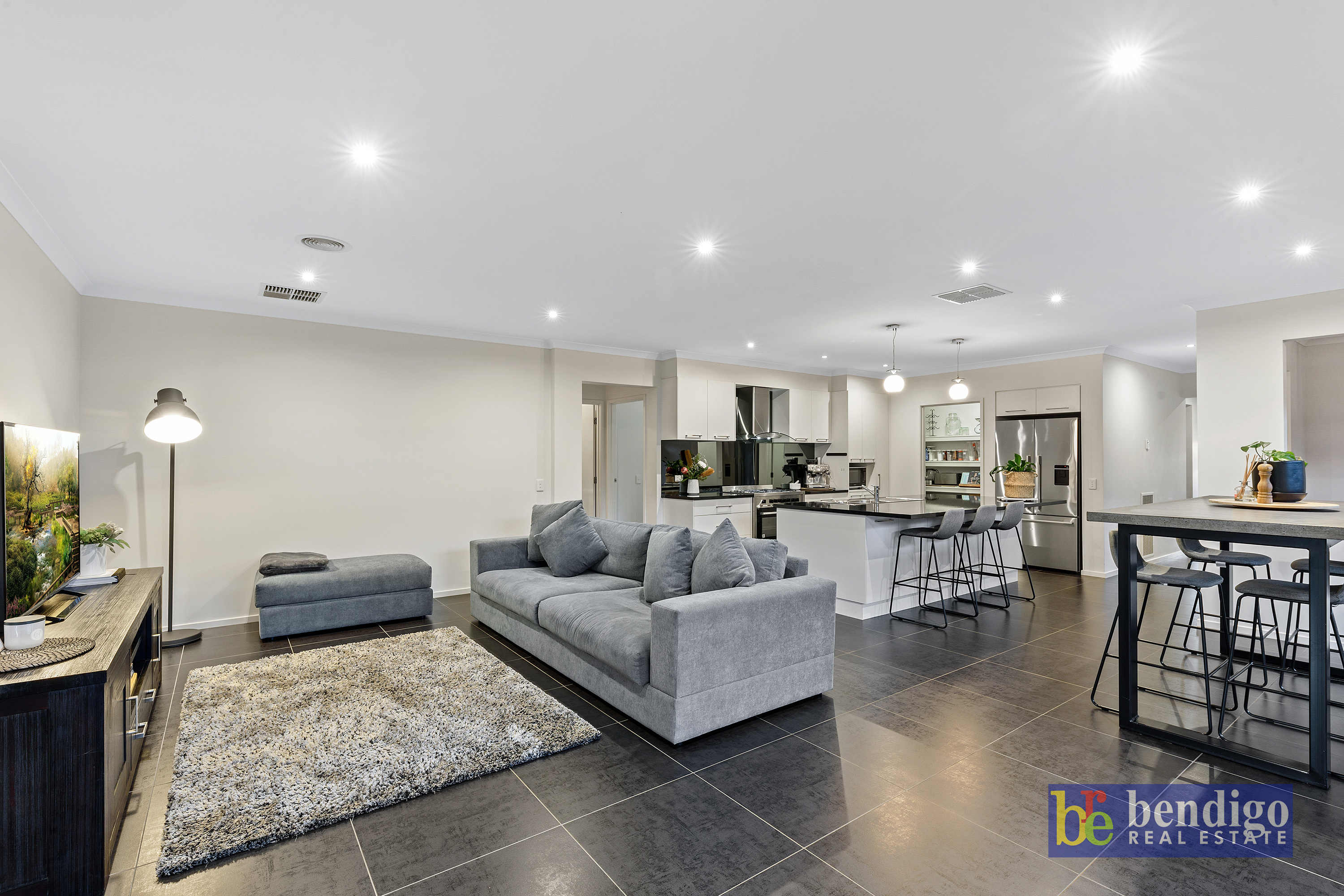 12 Botheras Court EPSOM