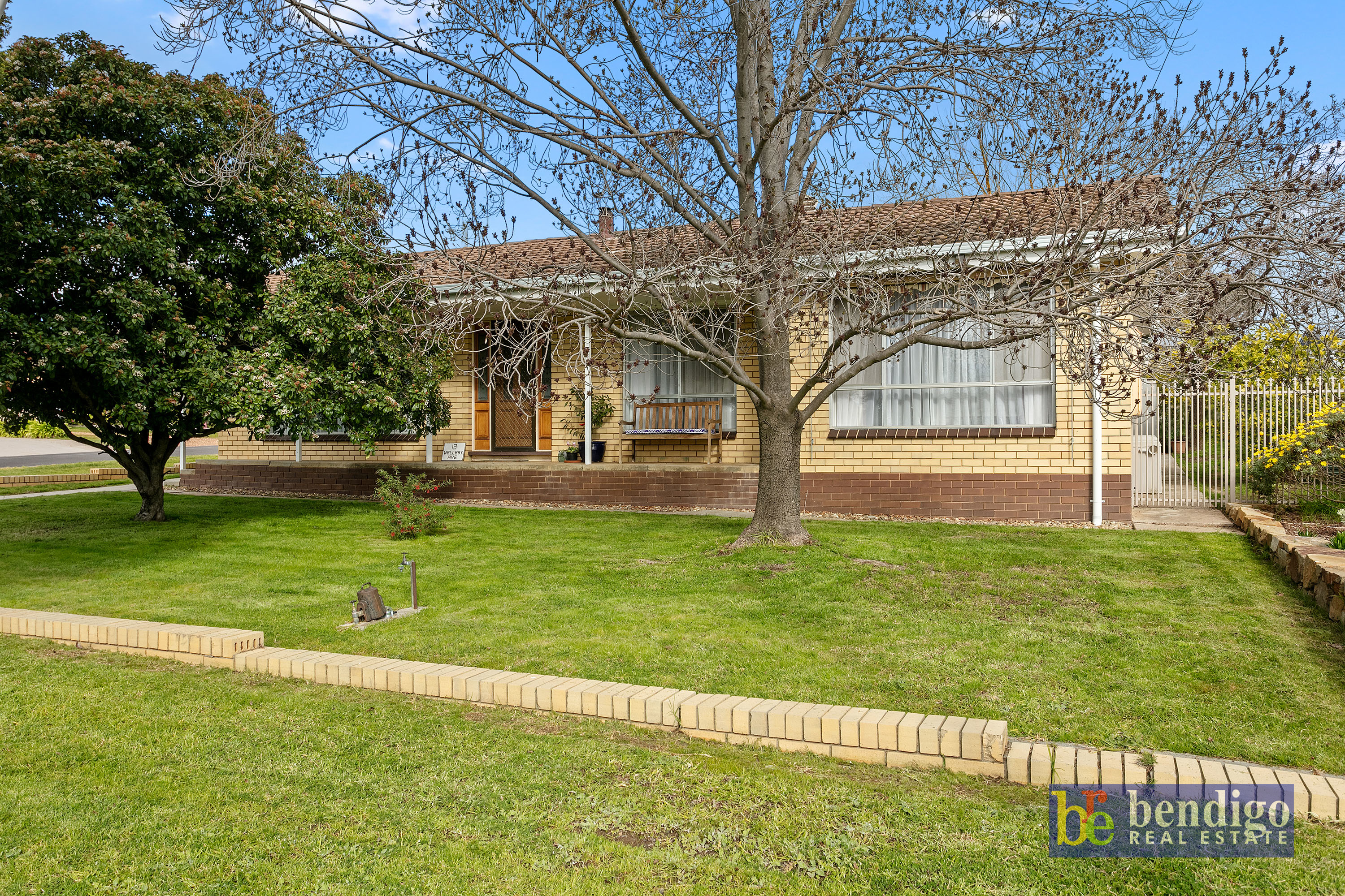13 Wallaby Avenue KANGAROO FLAT