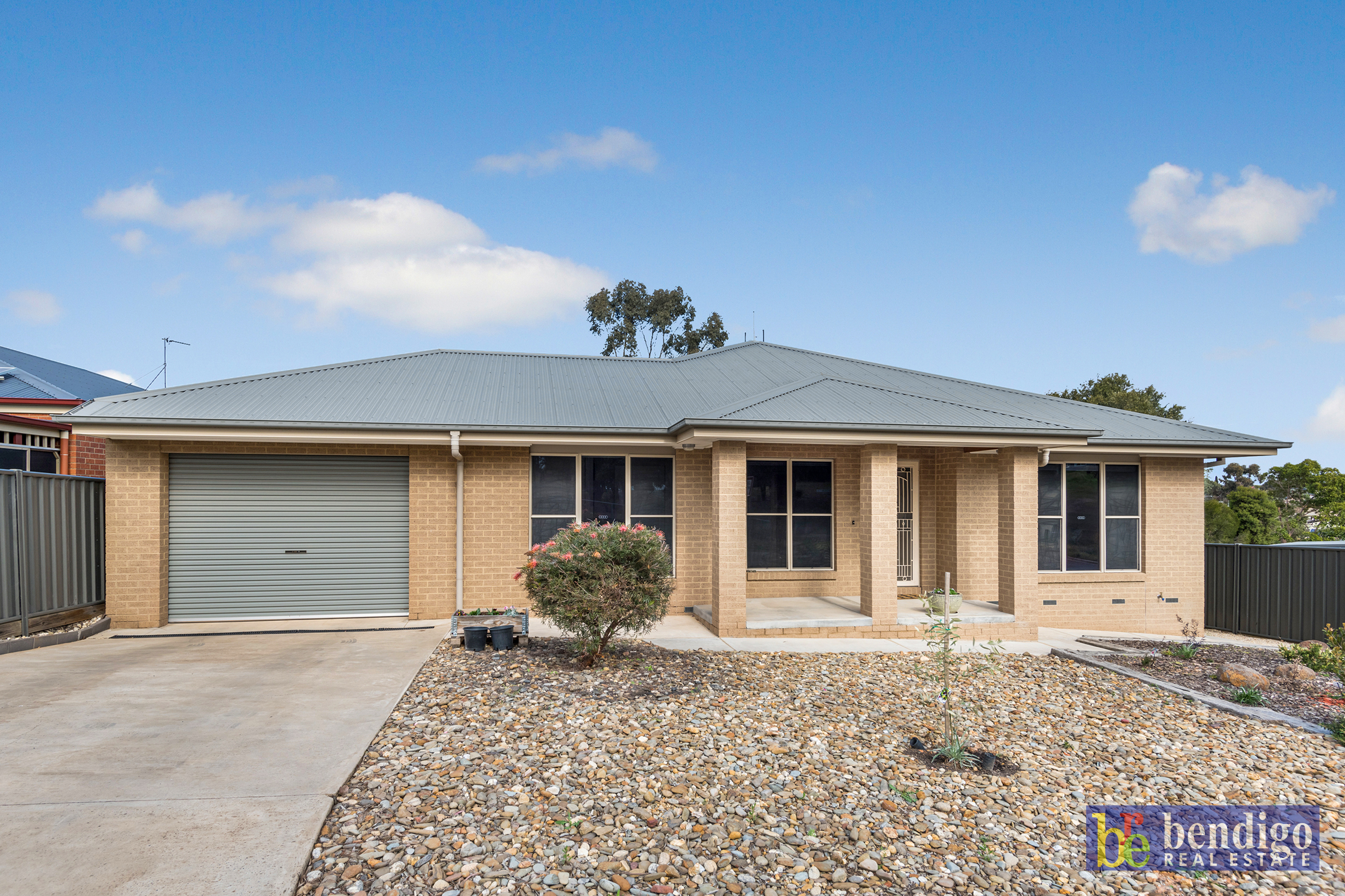 2a Curtain Street EAGLEHAWK