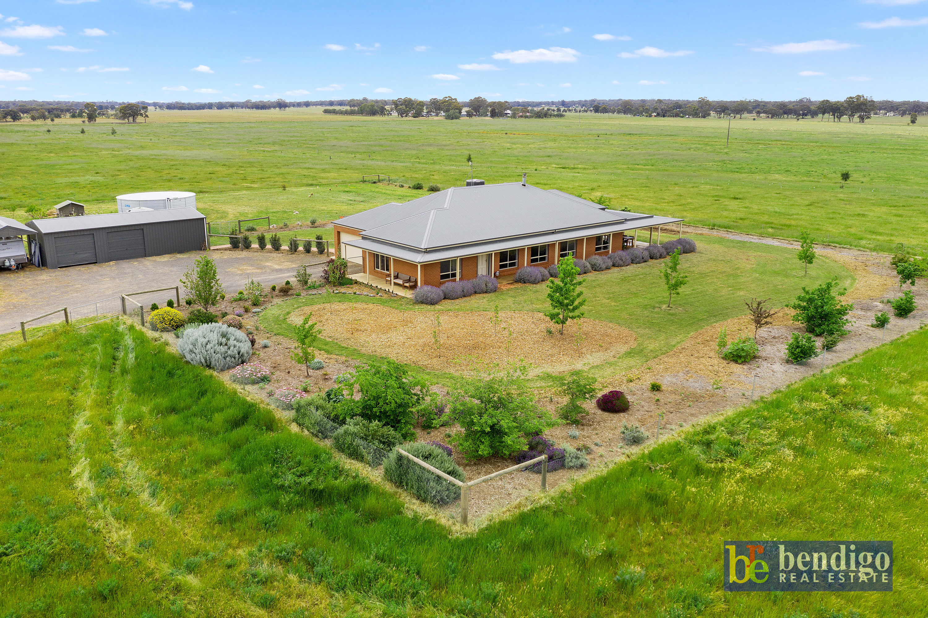 1669 Loddon Valley Highway WOODVALE