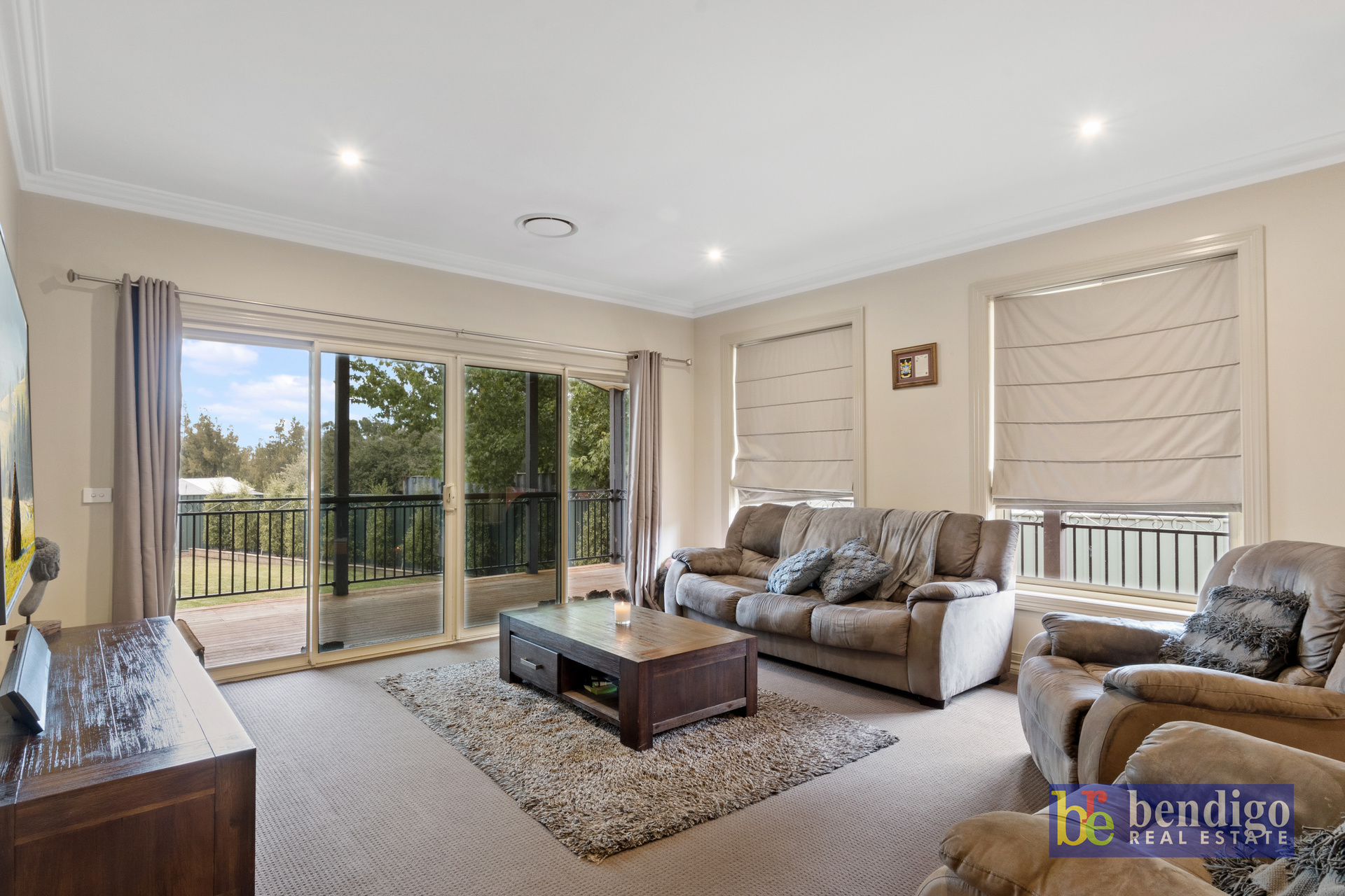 1 Daly Street Long Gully