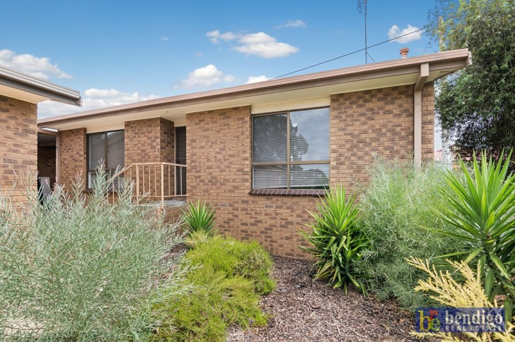 4/63 Booth Street