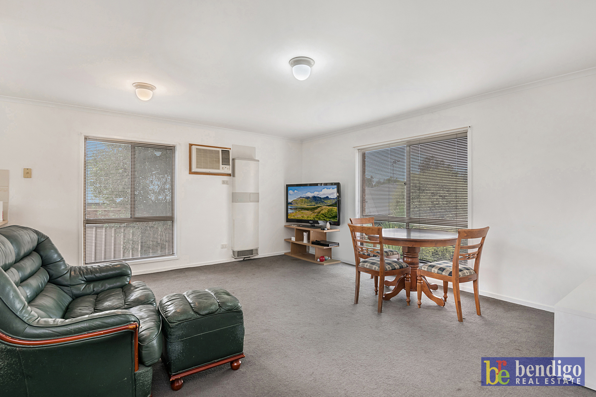 4/63 Booth Street Golden Square