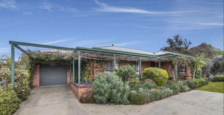 2/42 Averys Road