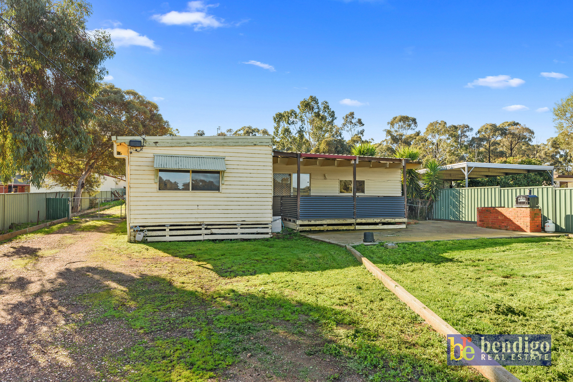 222 Loddon Valley Highway Woodvale