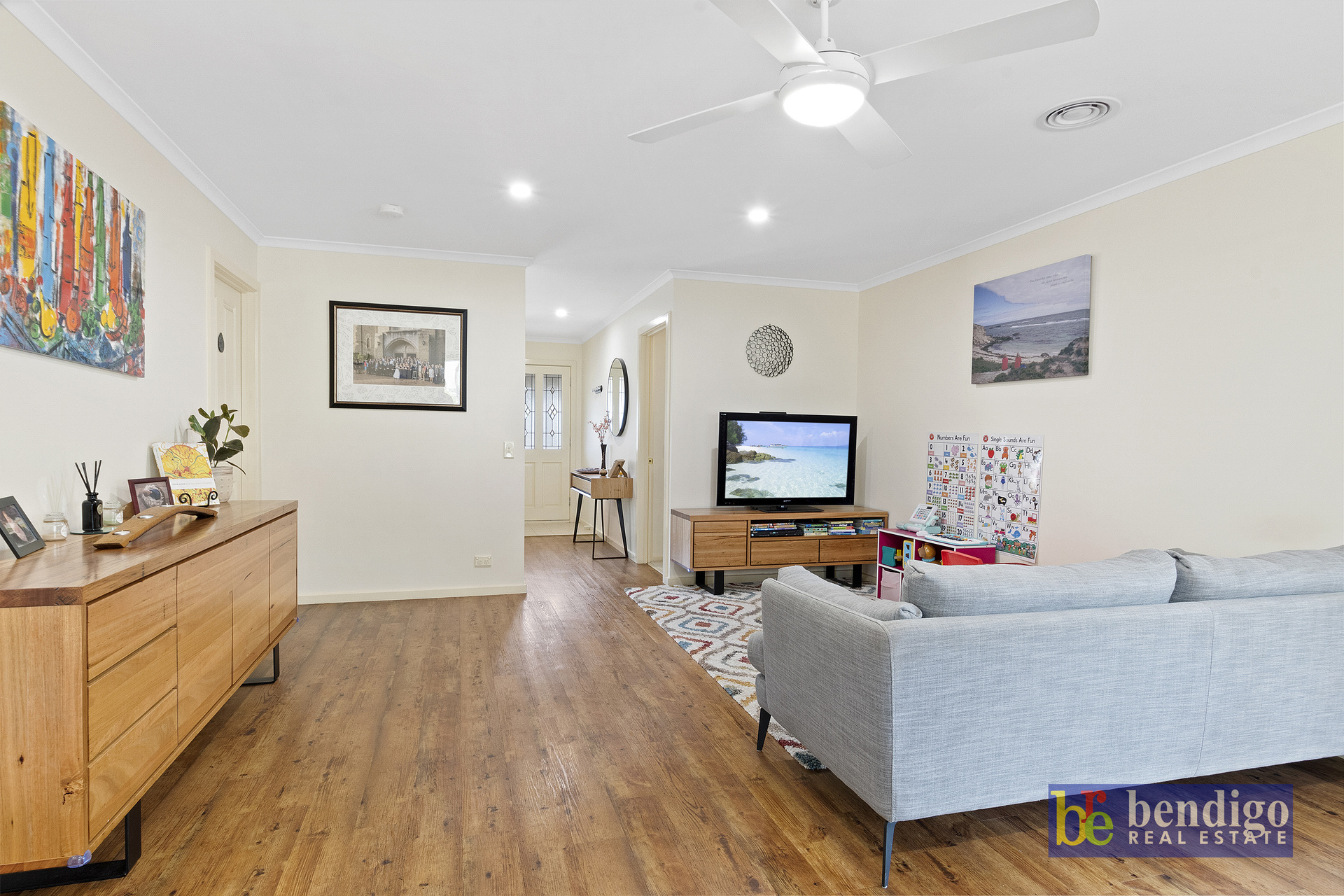 76 Pioneer Drive Maiden Gully