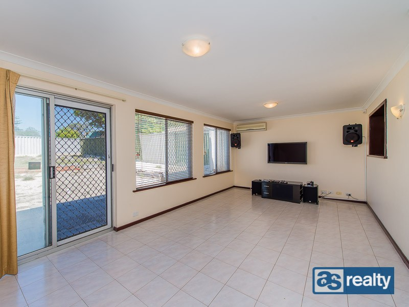 554 Walter Road East BAYSWATER
