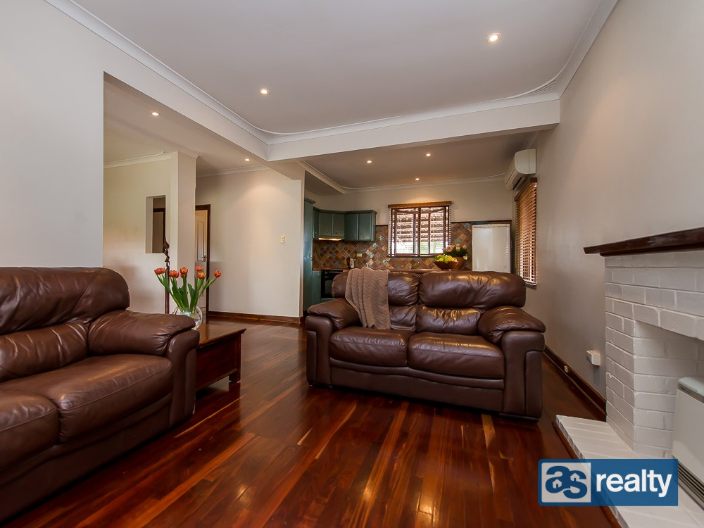 39 Beechboro Road South BAYSWATER