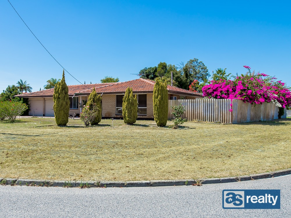 22 Farley Way BAYSWATER