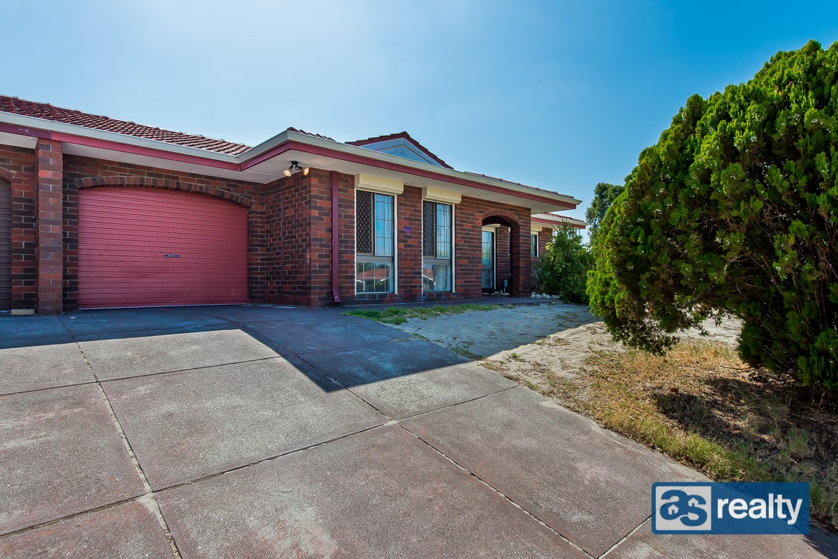 B/32 Kanimbla Way MORLEY
