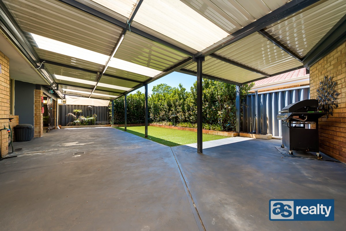24A Hertz Way MORLEY