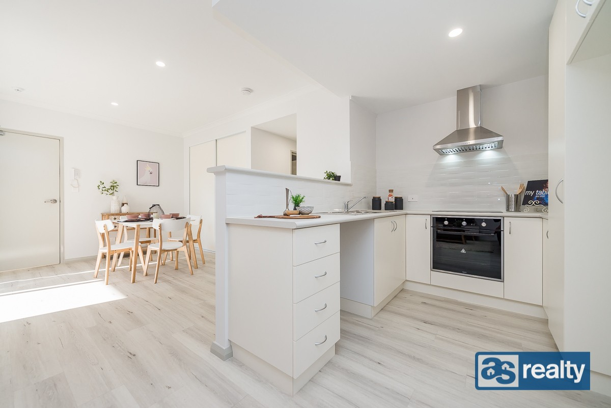 1/62 First Avenue BASSENDEAN
