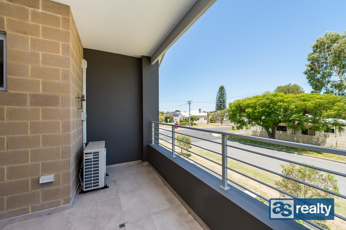 6/62 First Avenue BASSENDEAN