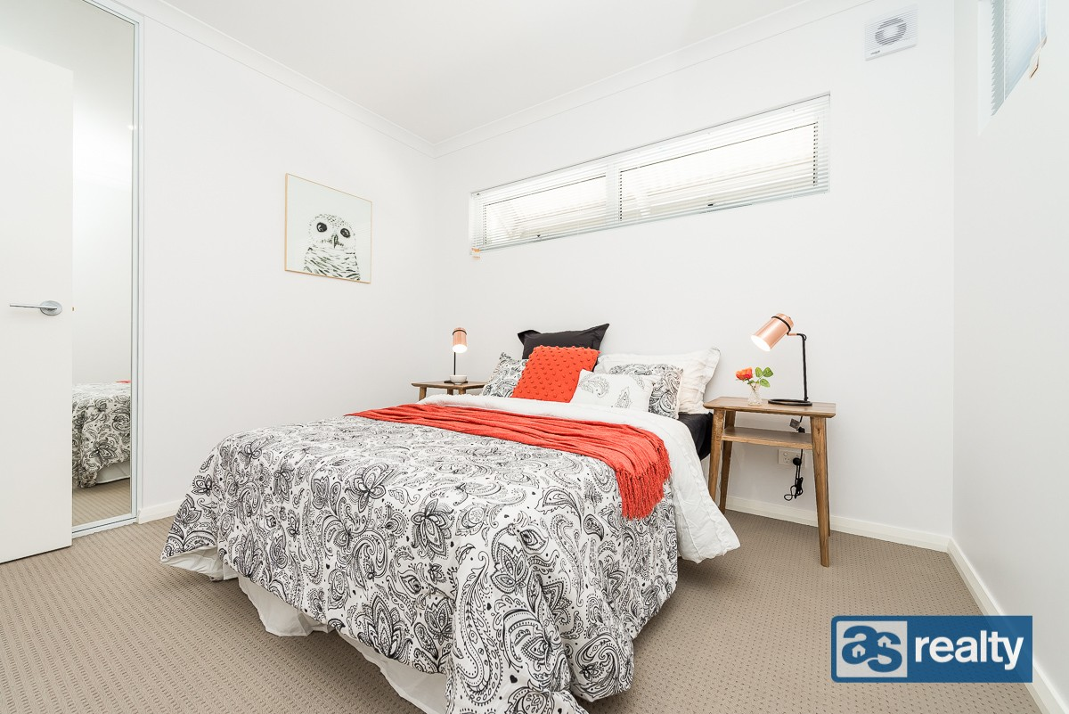 Lot 1/21 Lord Street BASSENDEAN