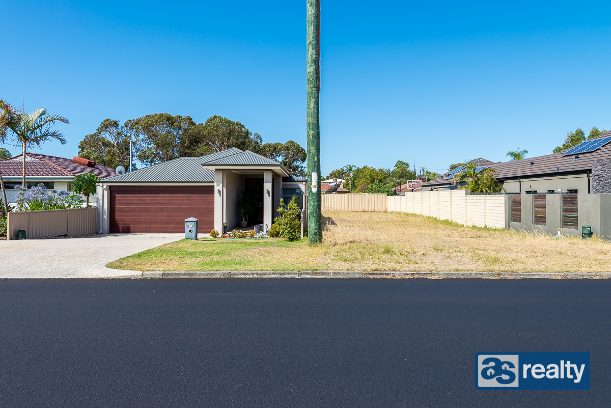 Lot 902/92A Wellington st DIANELLA
