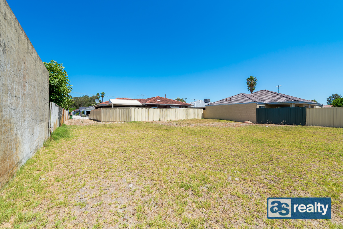 22a Sandleford Way MORLEY