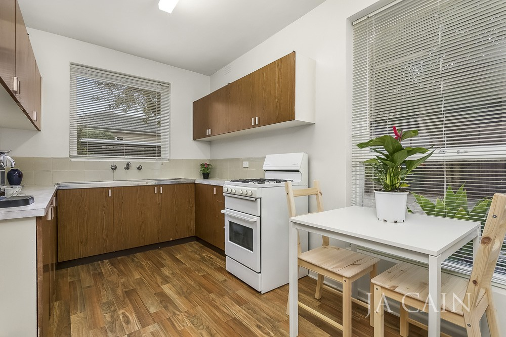 9/5 Holly Street CAMBERWELL
