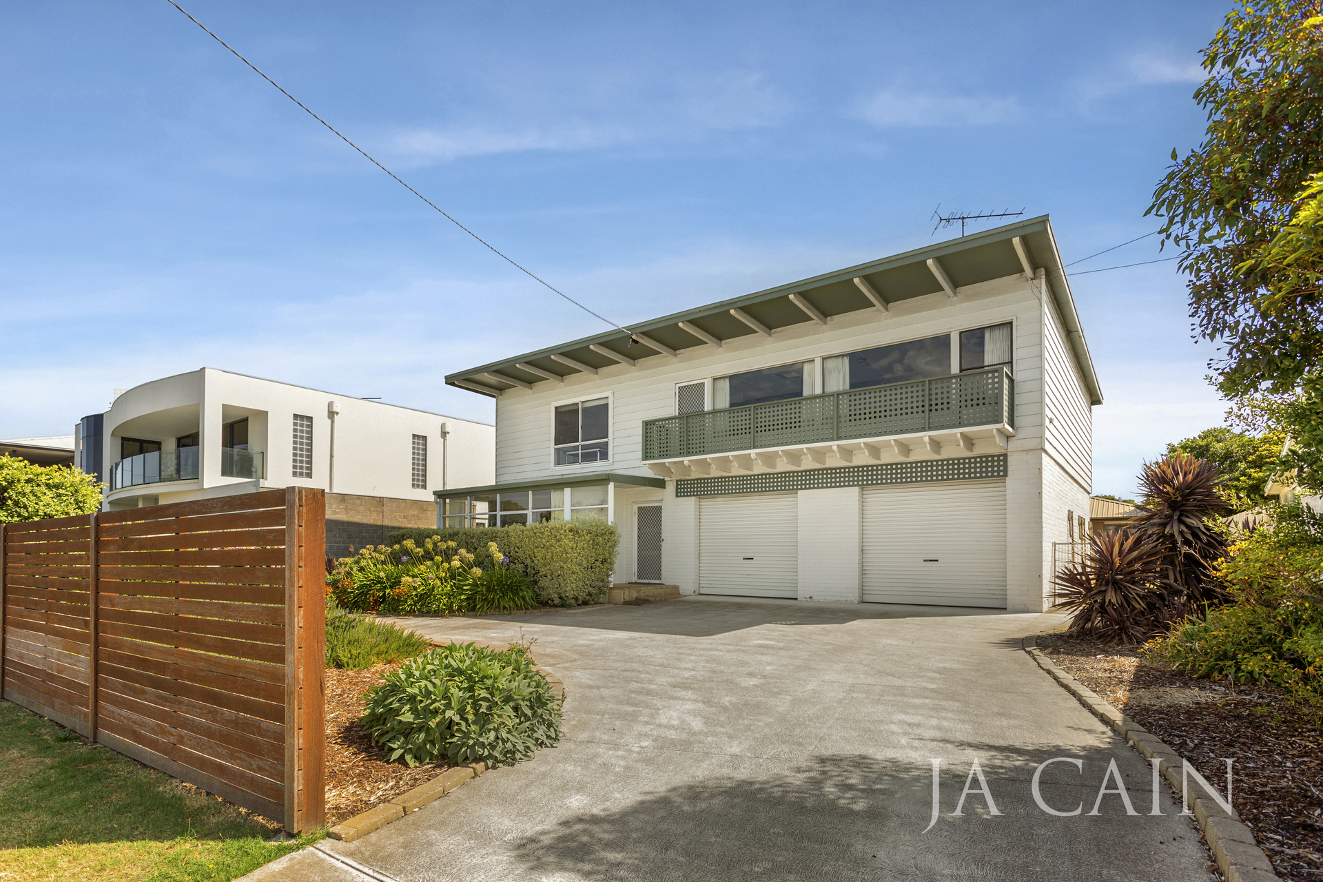 117 The Terrace Ocean Grove