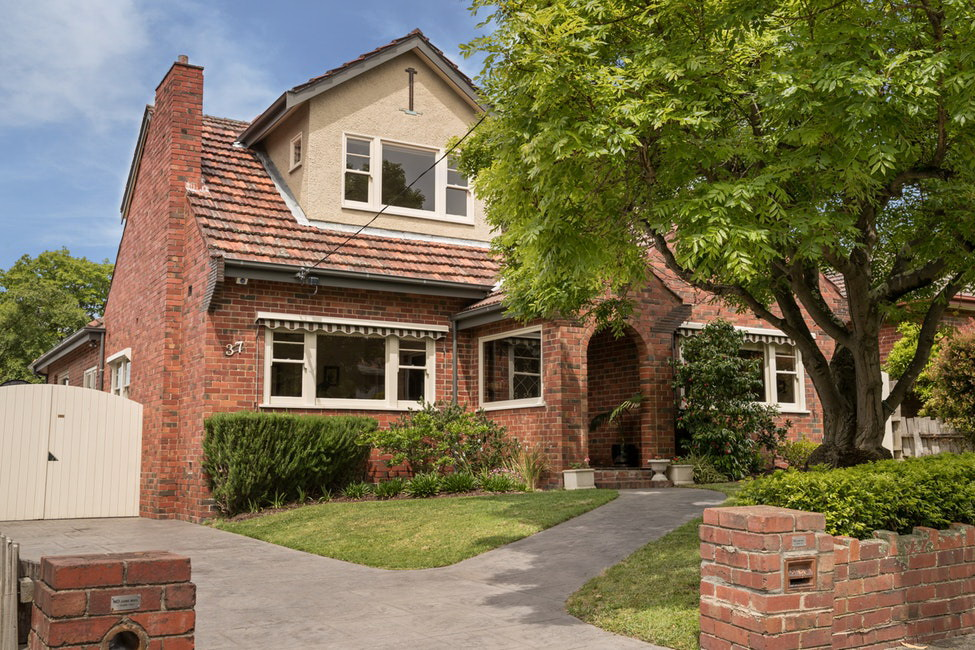 37 Outlook Drive CAMBERWELL
