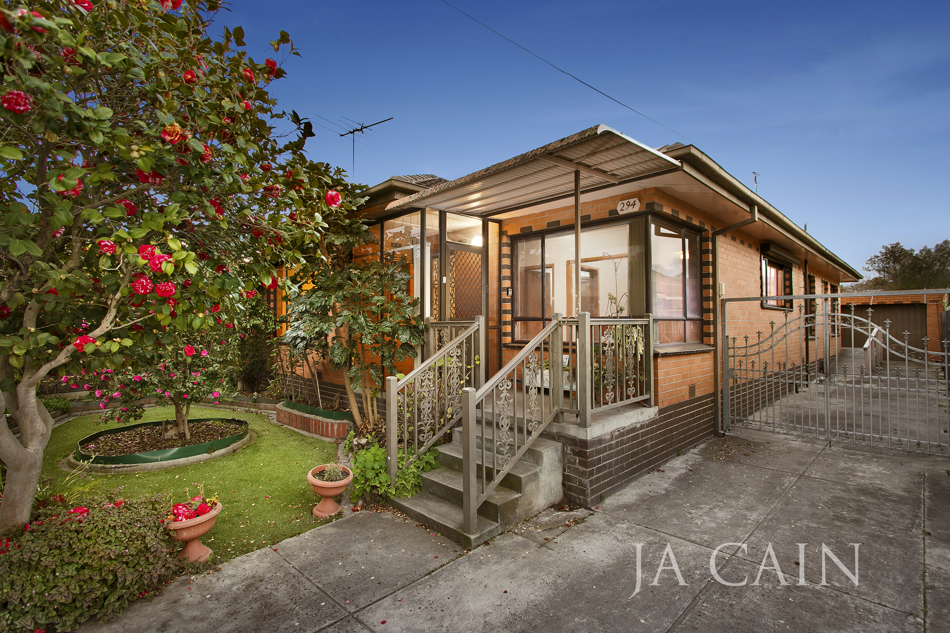 294 Francis Street Yarraville