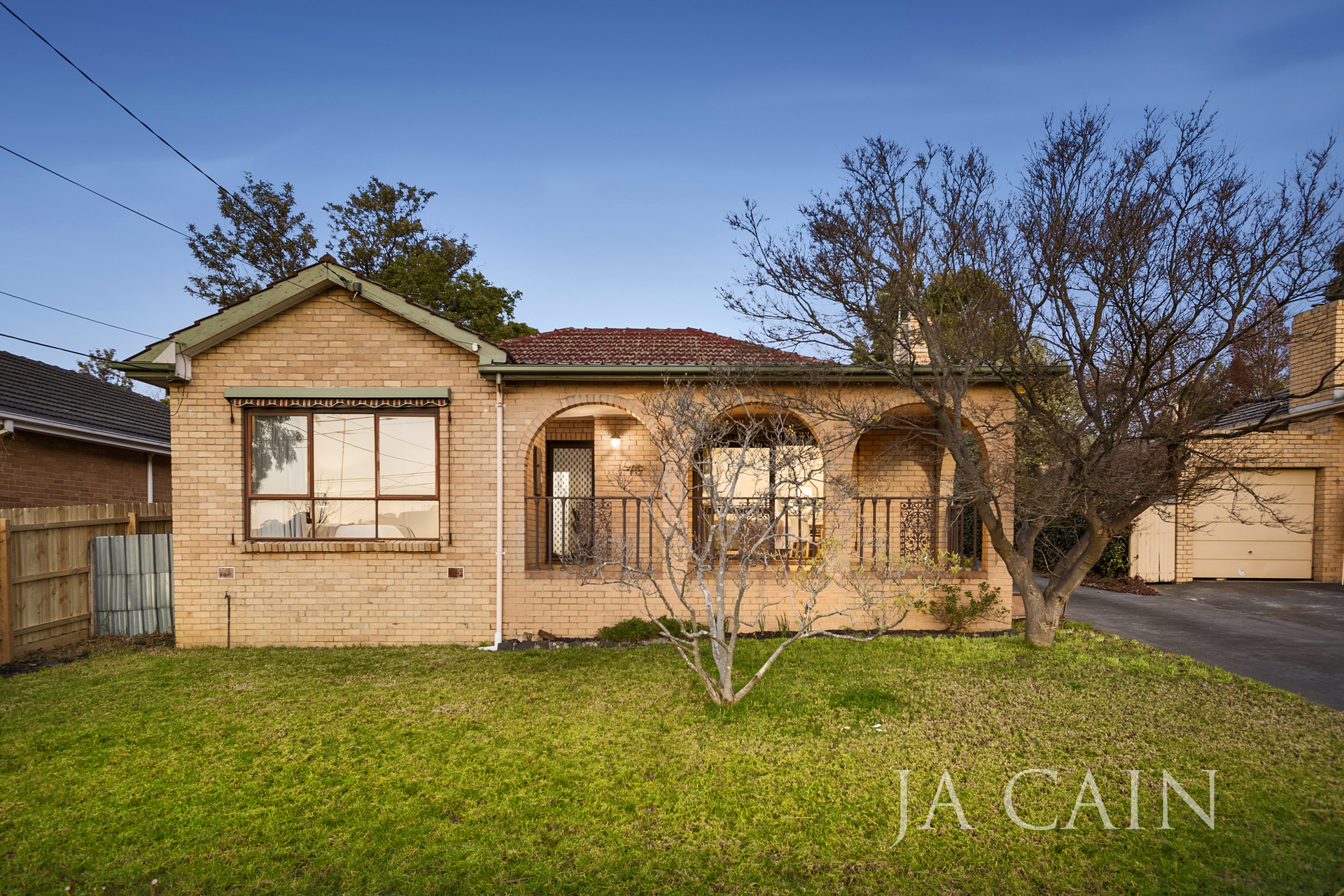 46 Silver Ash Avenue Ashwood