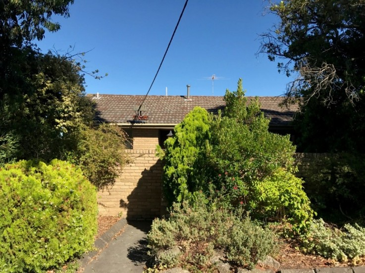 1/11 Parring Road