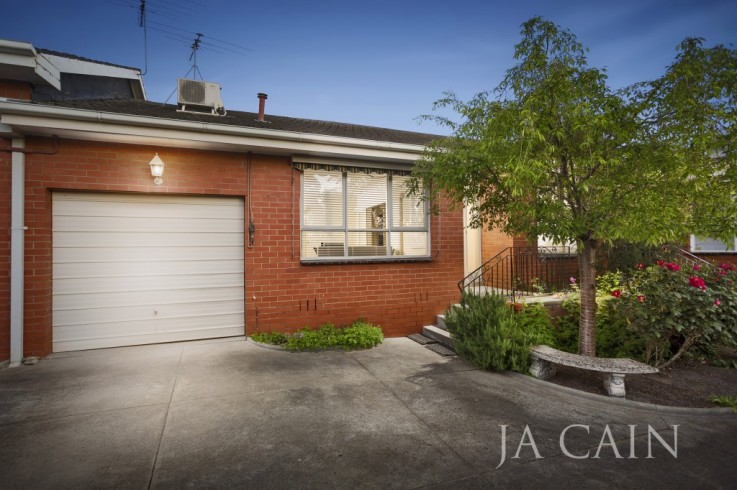 3/6 Laxdale Road