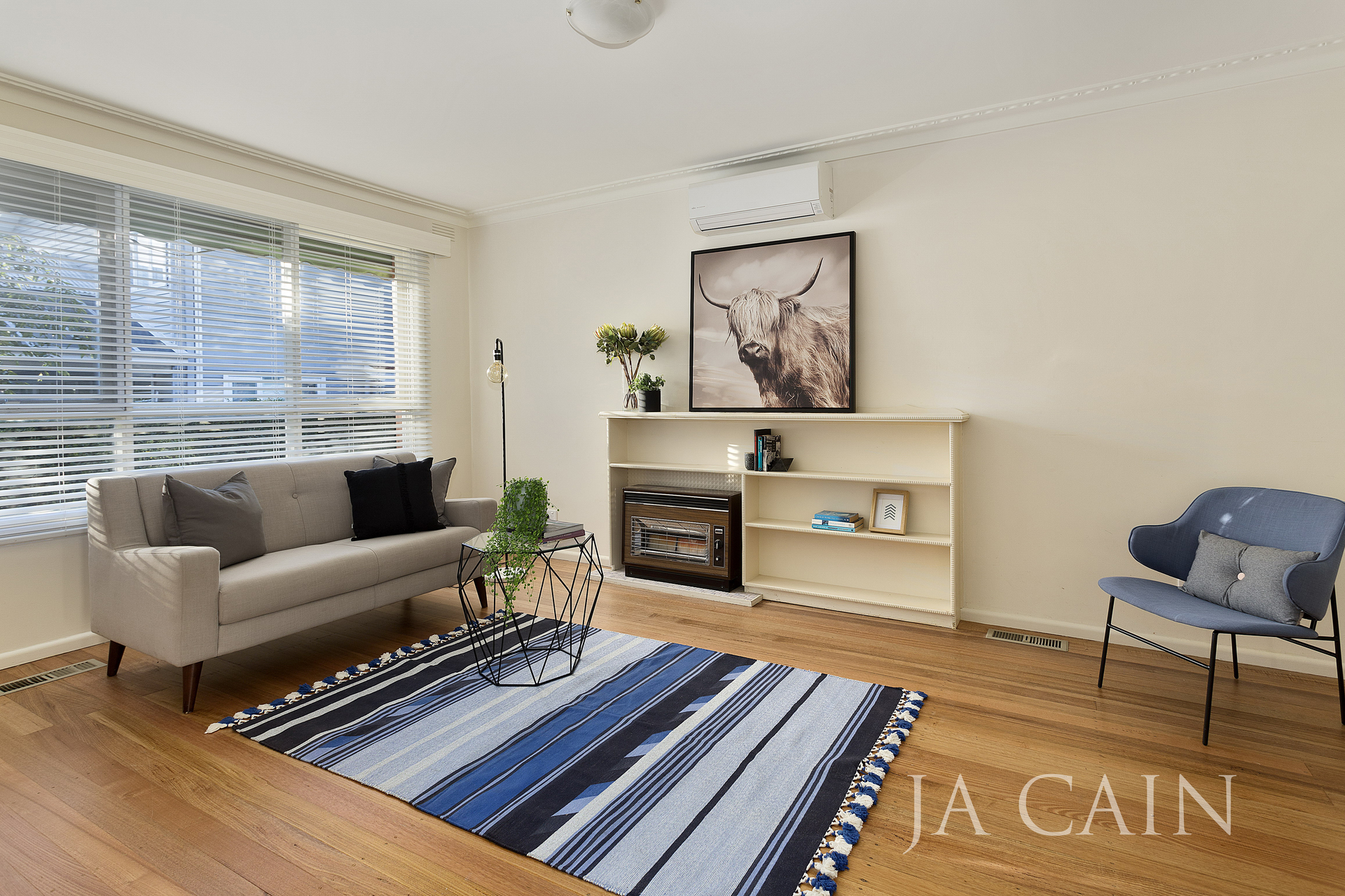 3/6 Laxdale Road Camberwell