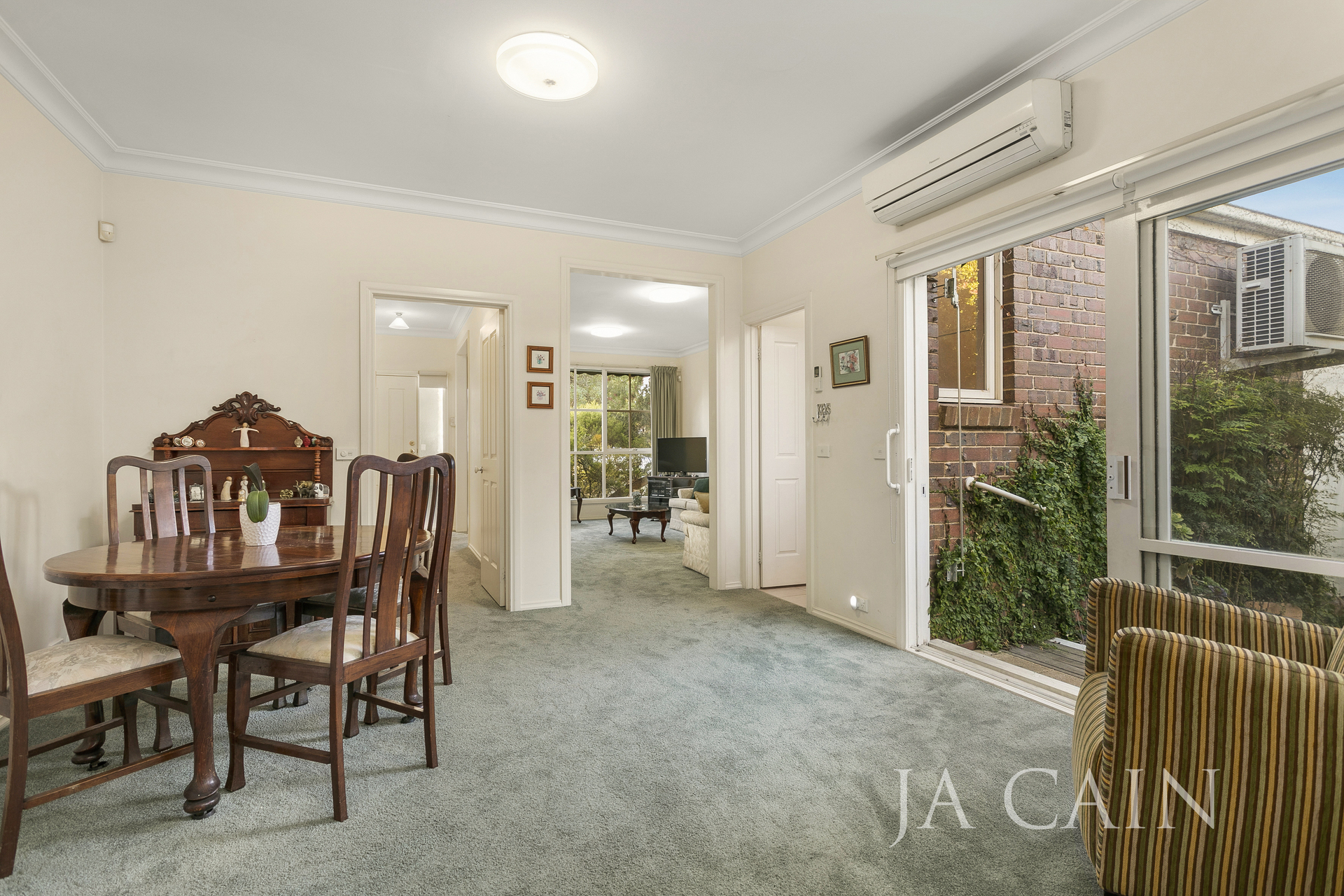 1/159 Summerhill Road Glen Iris
