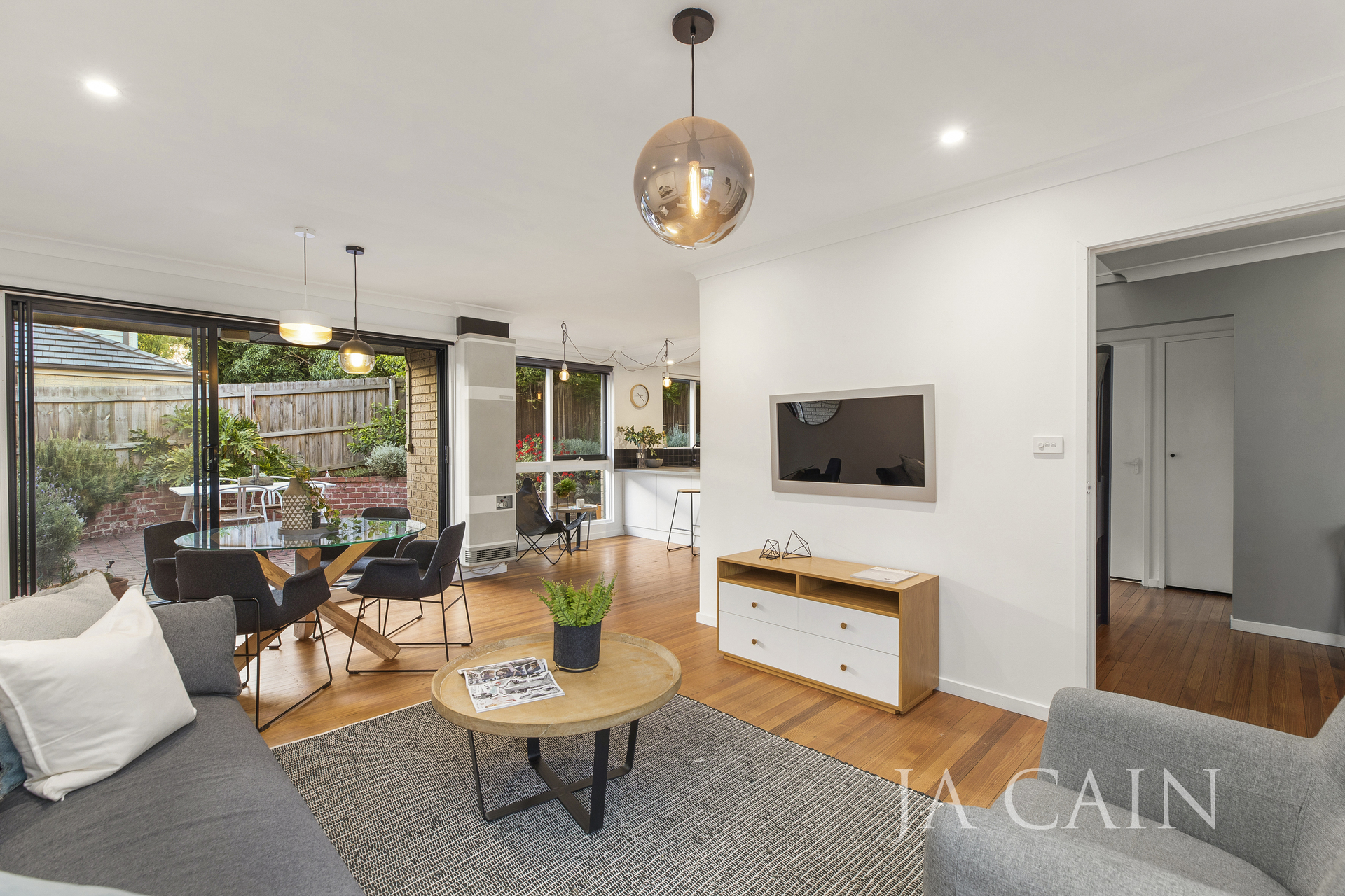 4/171-173 Wattle Valley Road Camberwell