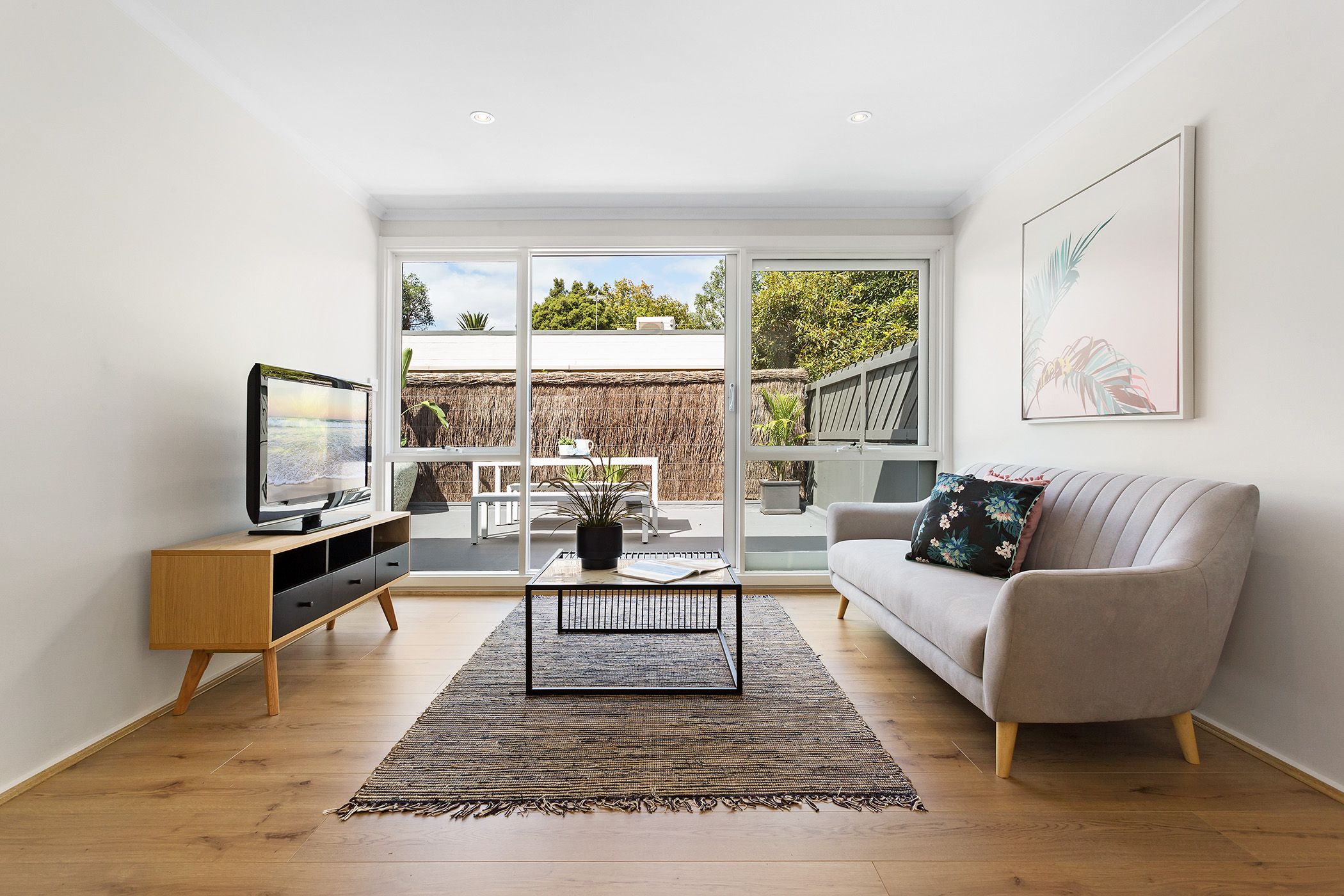 9/8-10 Summerhill Road GLEN IRIS